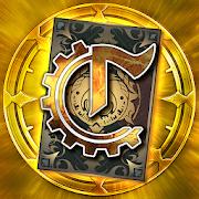 CHRONO MAGIA icon