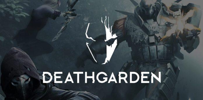 ลองมั้ย Deathgarden เกมโหดโคตรฮาร์ดคอร์จากผู้สร้าง Dead By Daylight