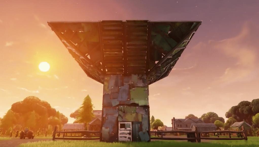 Fortnite Port A Fort 20418 01