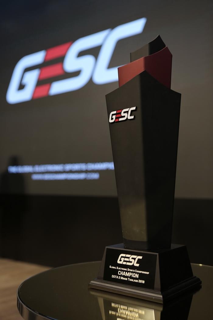 GESC 43020184