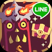 LINE Torocco Wars icon