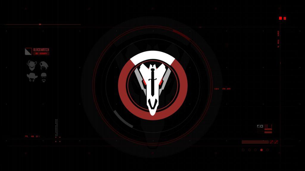 Overwatch Retribution 05