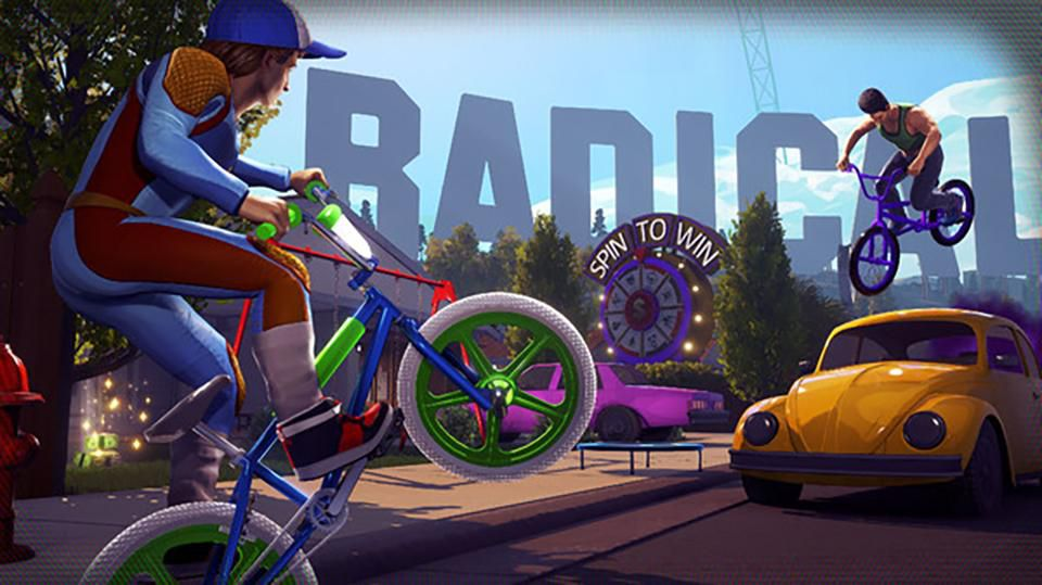 Radical Heights 30418 01