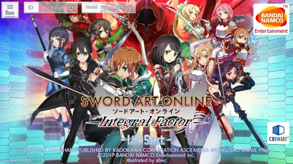 SAO Integral Factor reviews 02