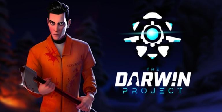 The Darwin Project 23318 01