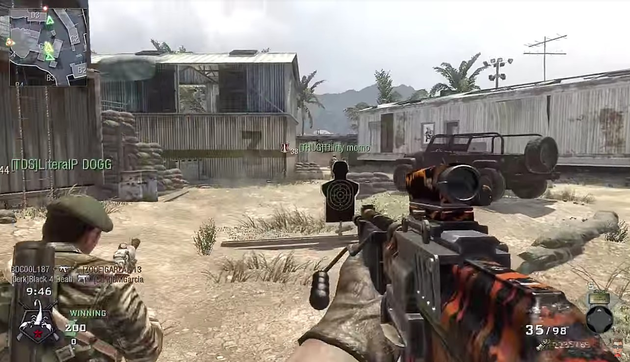 call of duty black ops 4 02