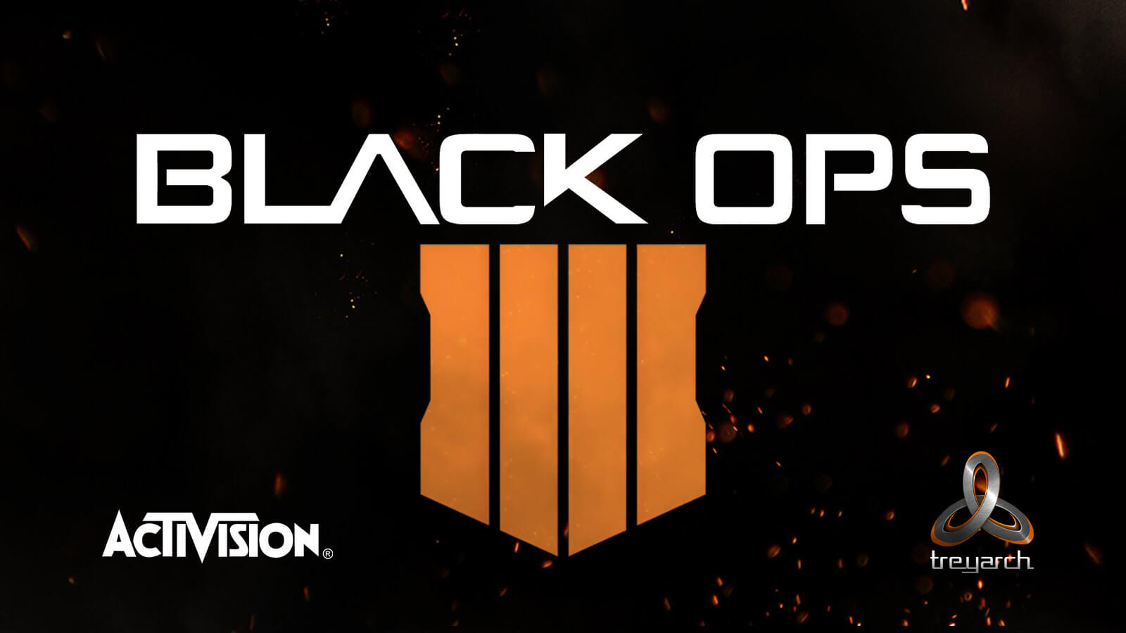 call of duty black ops 4 04