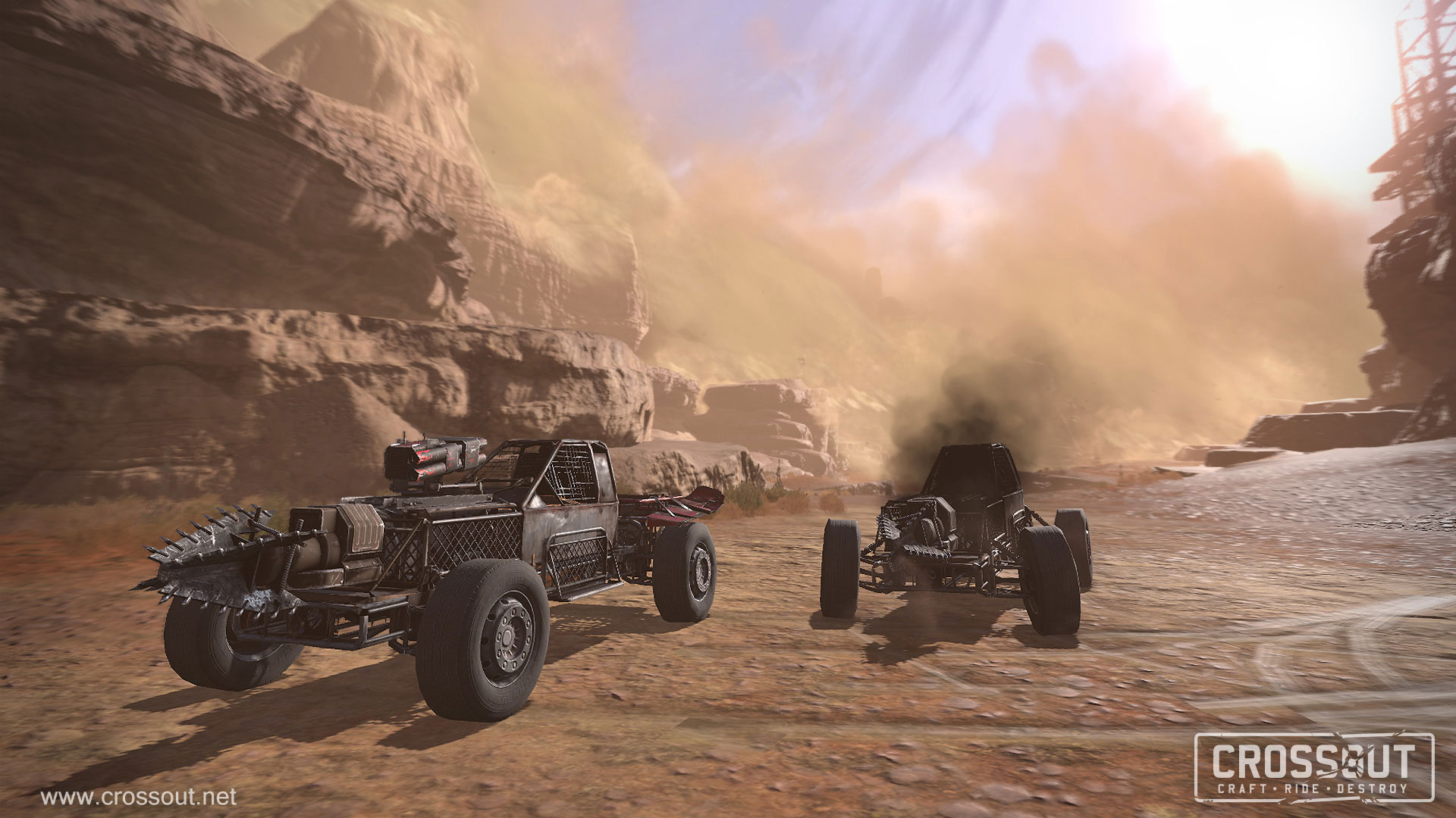 crossout new map 01