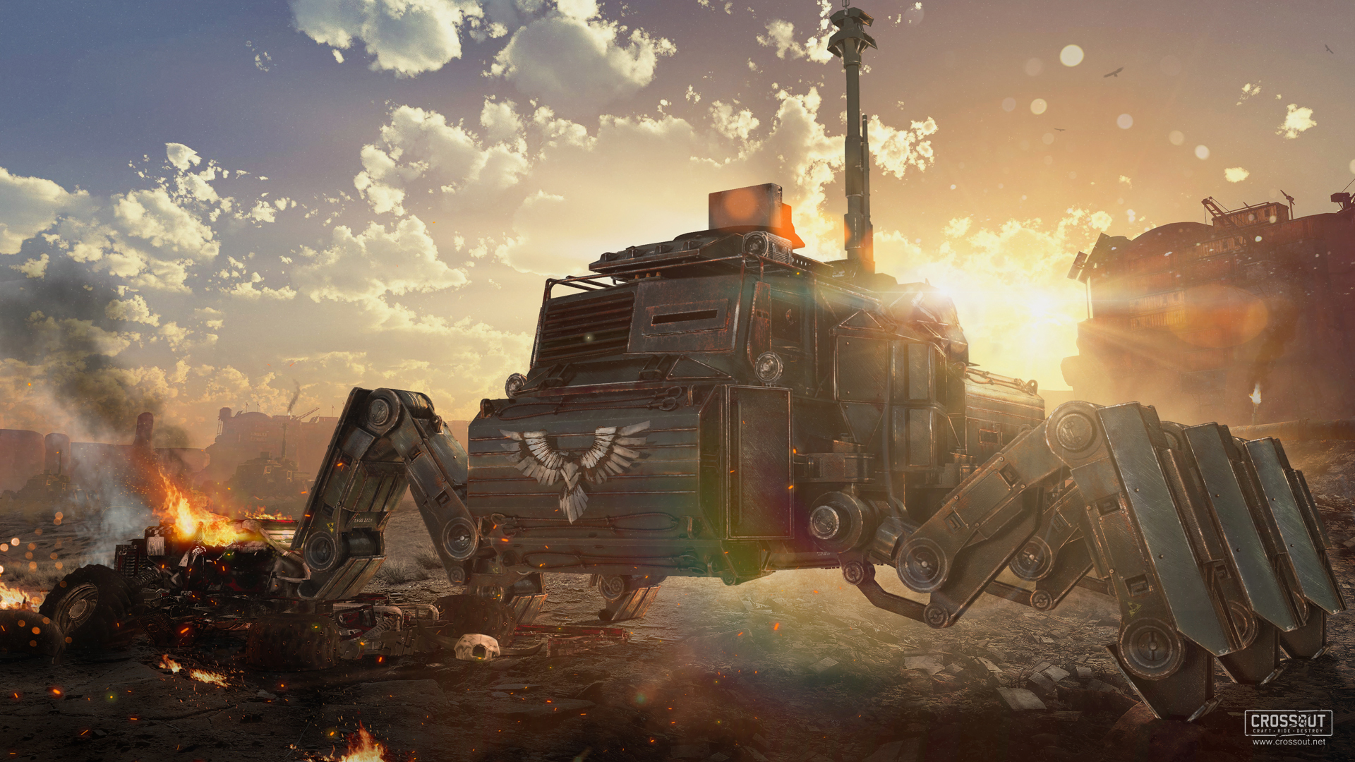 crossout new map 03
