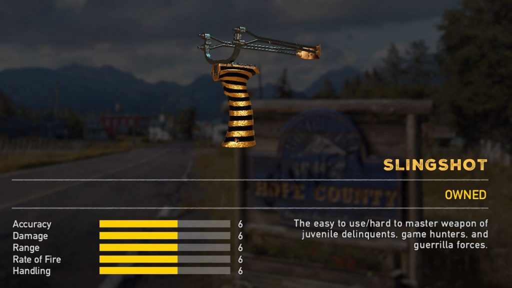far cry 5 weapons 24418 03