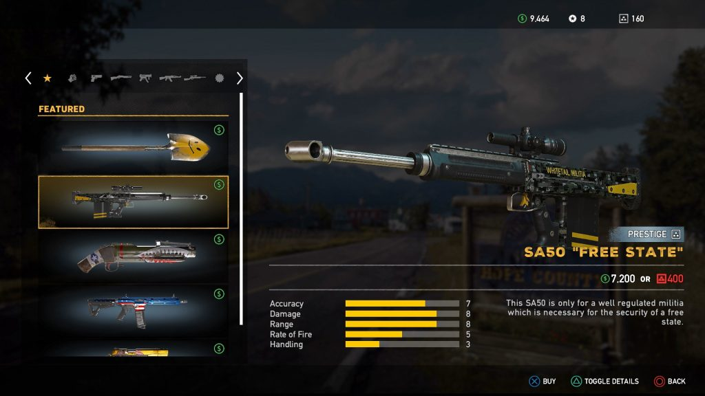 far cry 5 weapons 24418 04