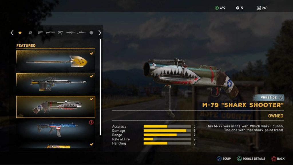 far cry 5 weapons 24418 05