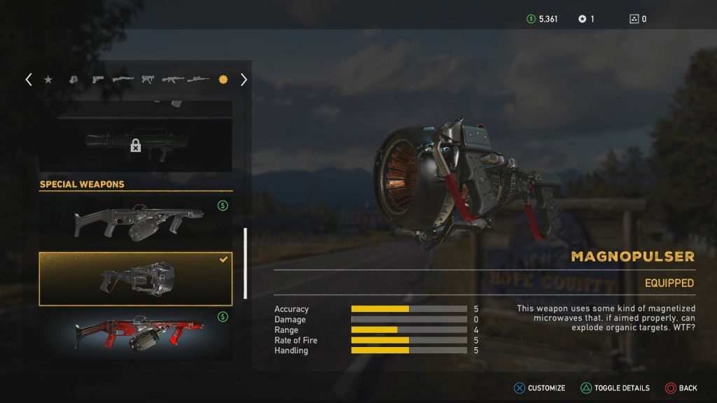 far cry 5 weapons 24418 09