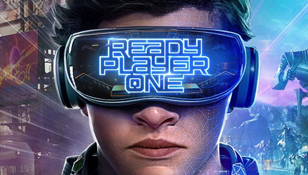 ready player one oasi