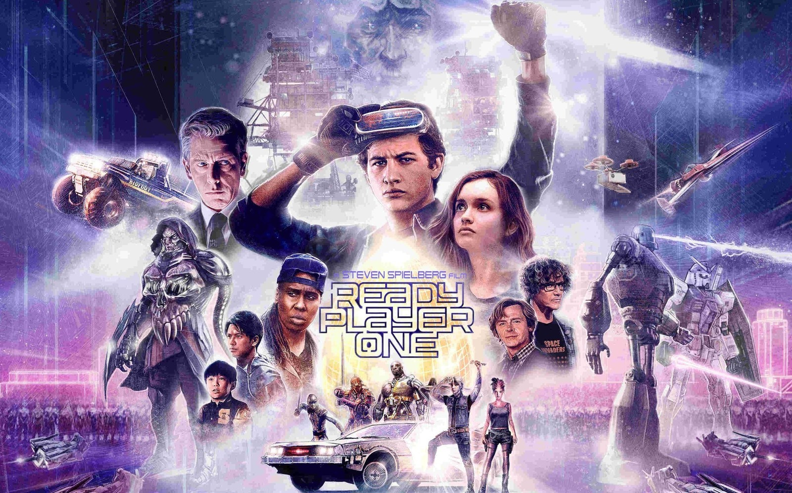 ready player one oasis 02