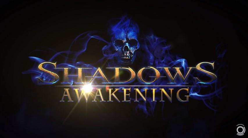 shadows awakening 06