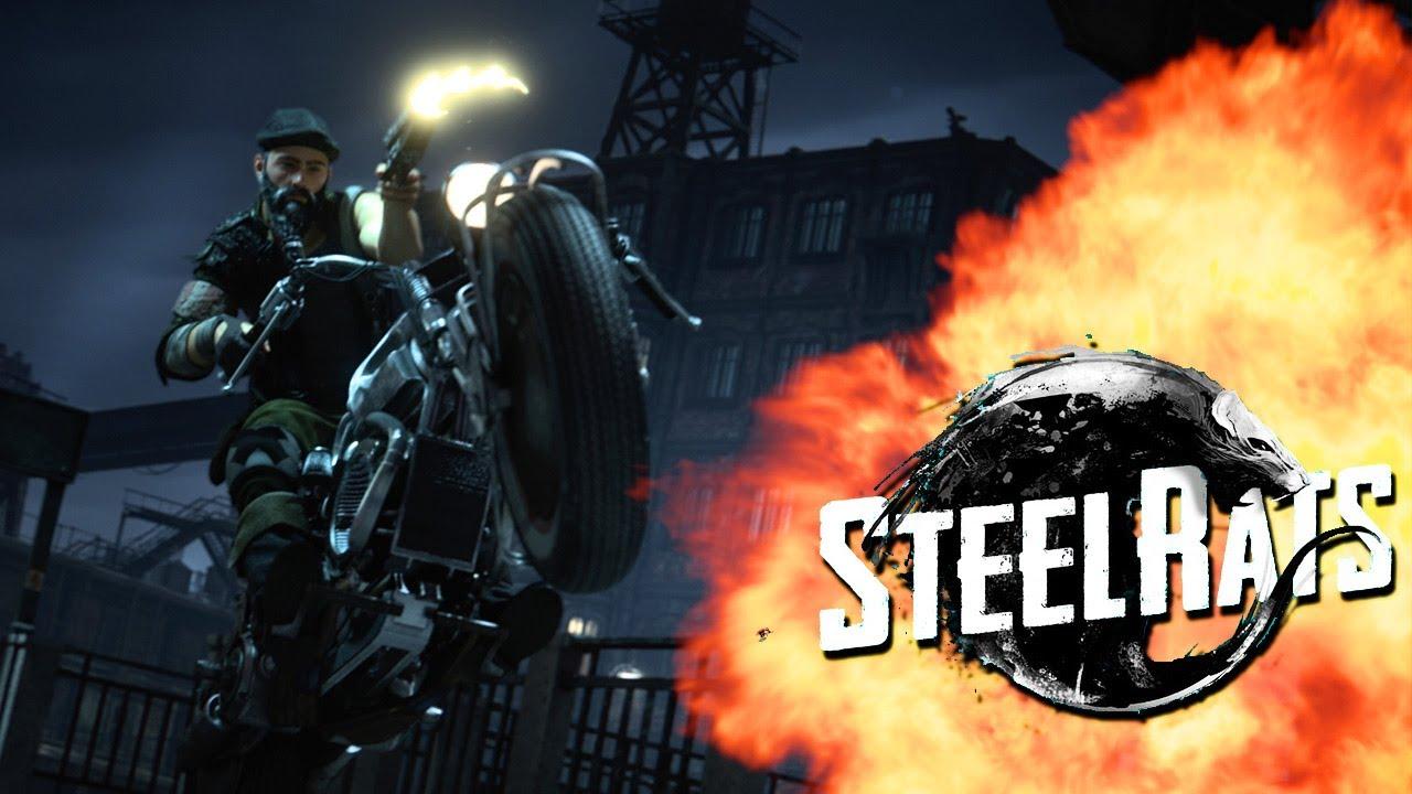steel rats 04