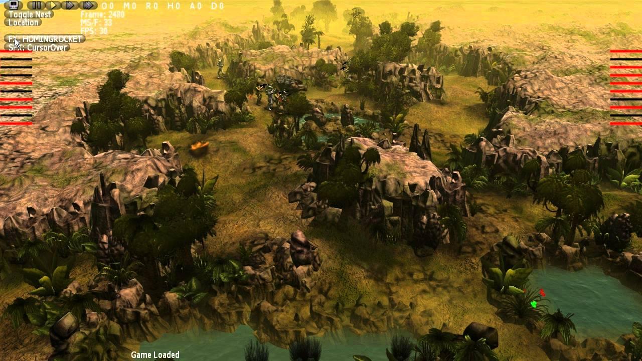 tempest citadel 02