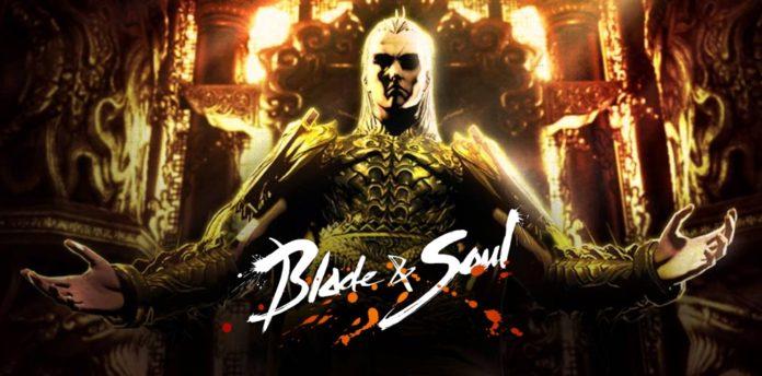 ปรับลุค Blade & Soul หันใช้ Unreal 4 เร่งพลังกราฟิก