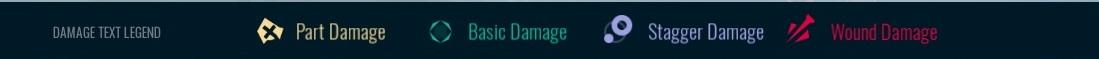 Dauntless 2952018 0020