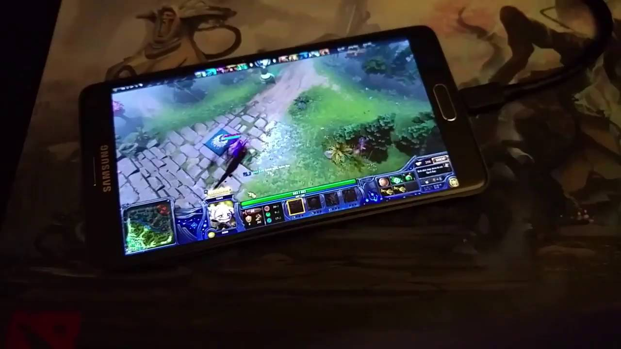 Dota 2 Mobile 1652018 01