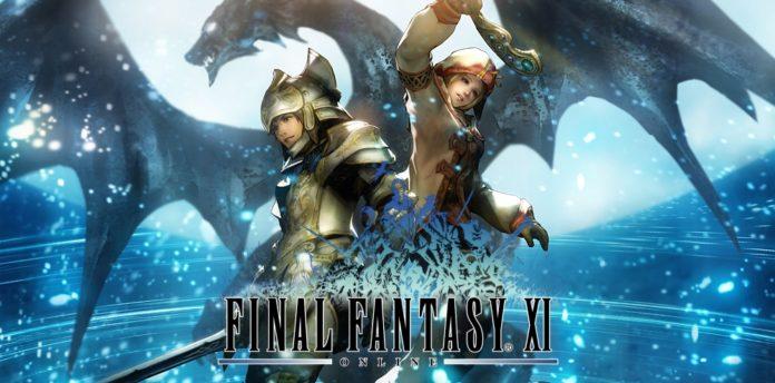 ส่องเลย ภาพแรก Final Fantasy XI Mobile น่าเล่นแค่ไหน