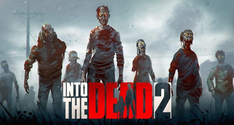 ฟินวนไป Into the Dead 2 เพิ่มระดับความยาก อัพเดทระบบเพื่อน