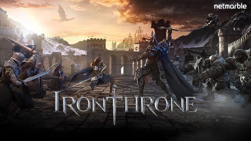 Iron Throne 7518 01