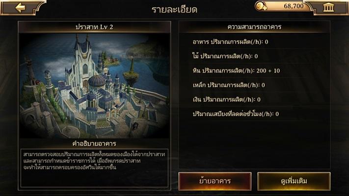 Iron Throne 752018 02