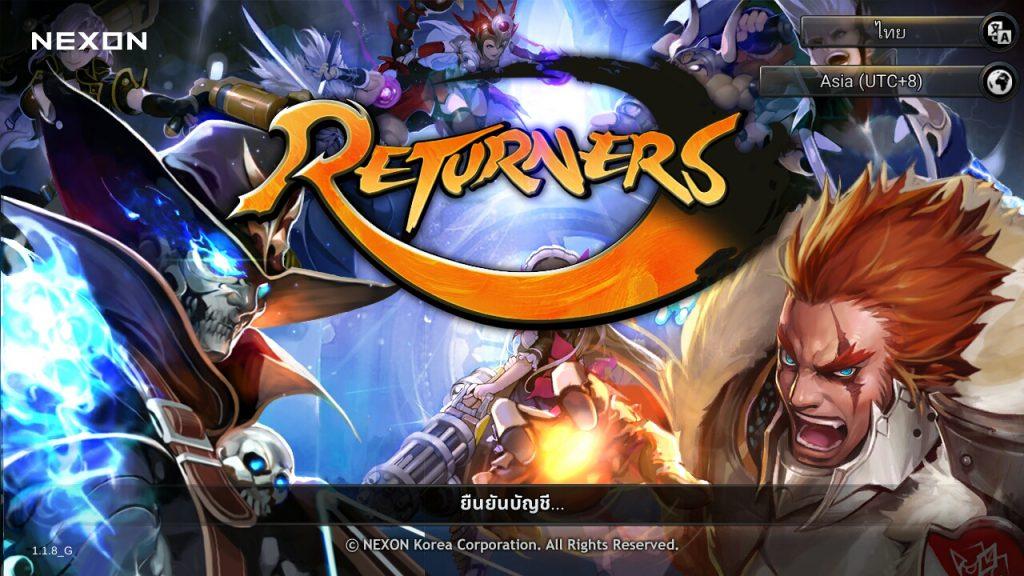 Returners reviews 29518 01