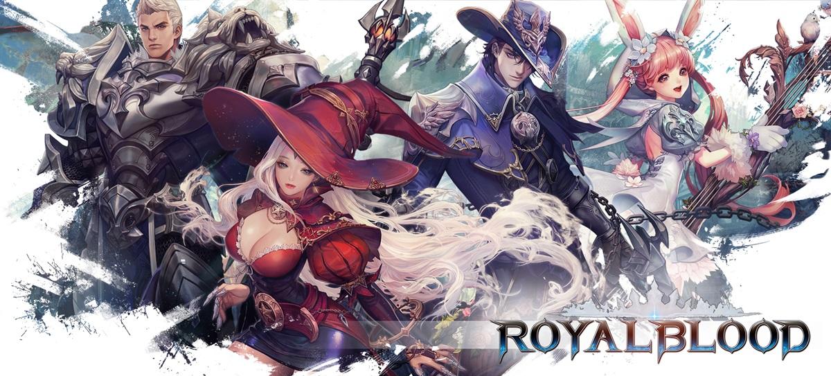 Royal Blood 1552018 01