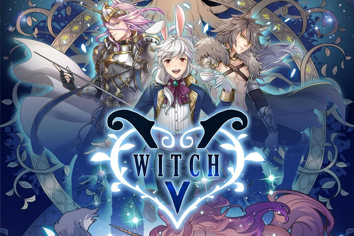 V Witch 2252018 07