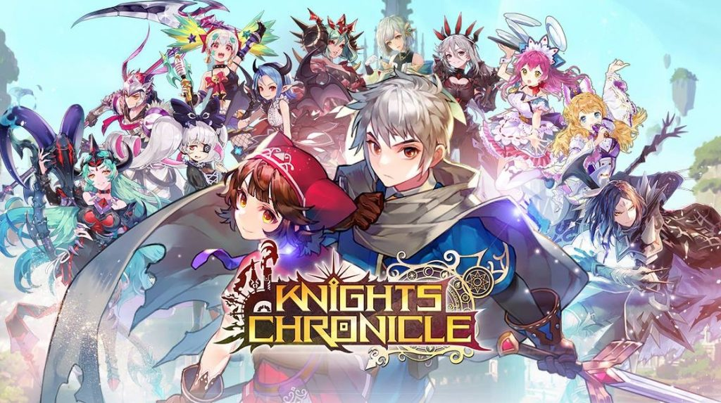 knights chronicle 21518 02