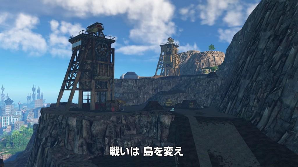 one piece jail island 04