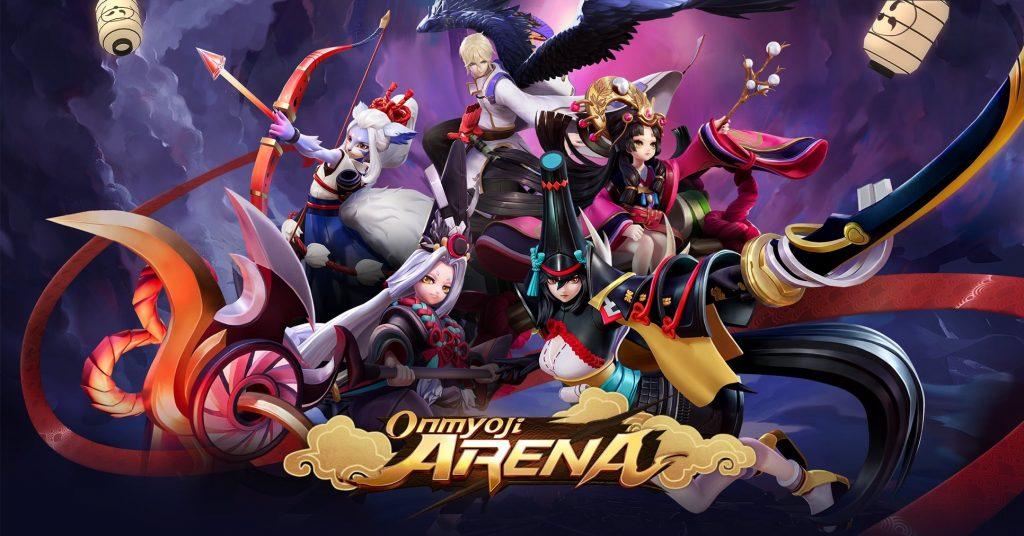 onmyoji arena reviews 23518 014