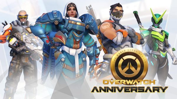 overwatch may 02