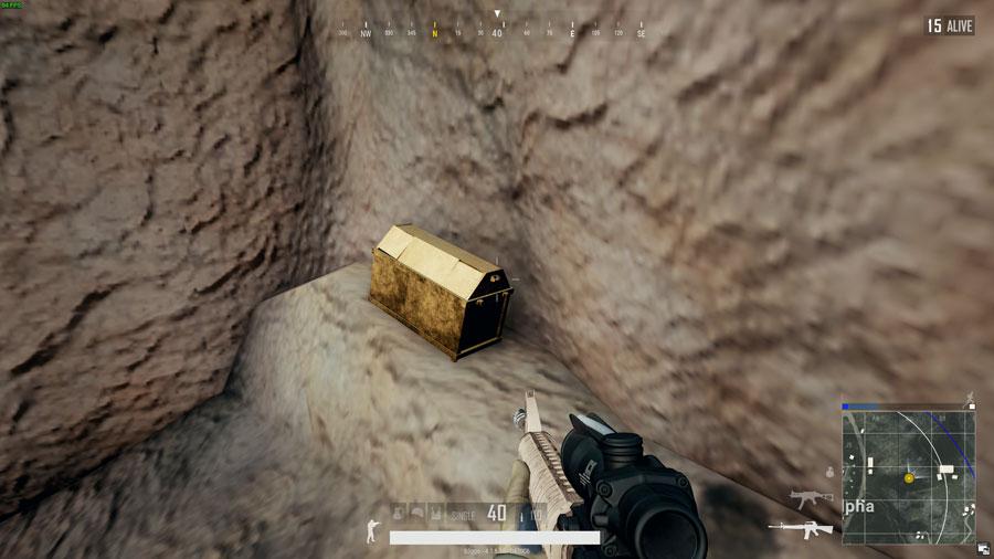 pubg golden chest 1752018 02