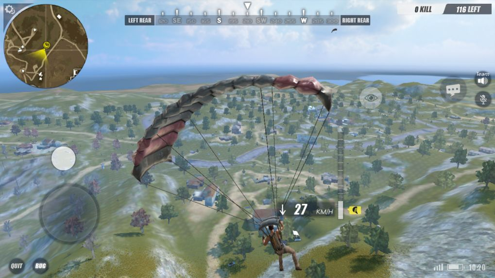 rules 0f survival farming ares 06