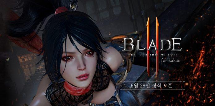 มาแล้ว Blade II: The Return of Evil เริ่มละเลงเลือดมิถุนายนนี้