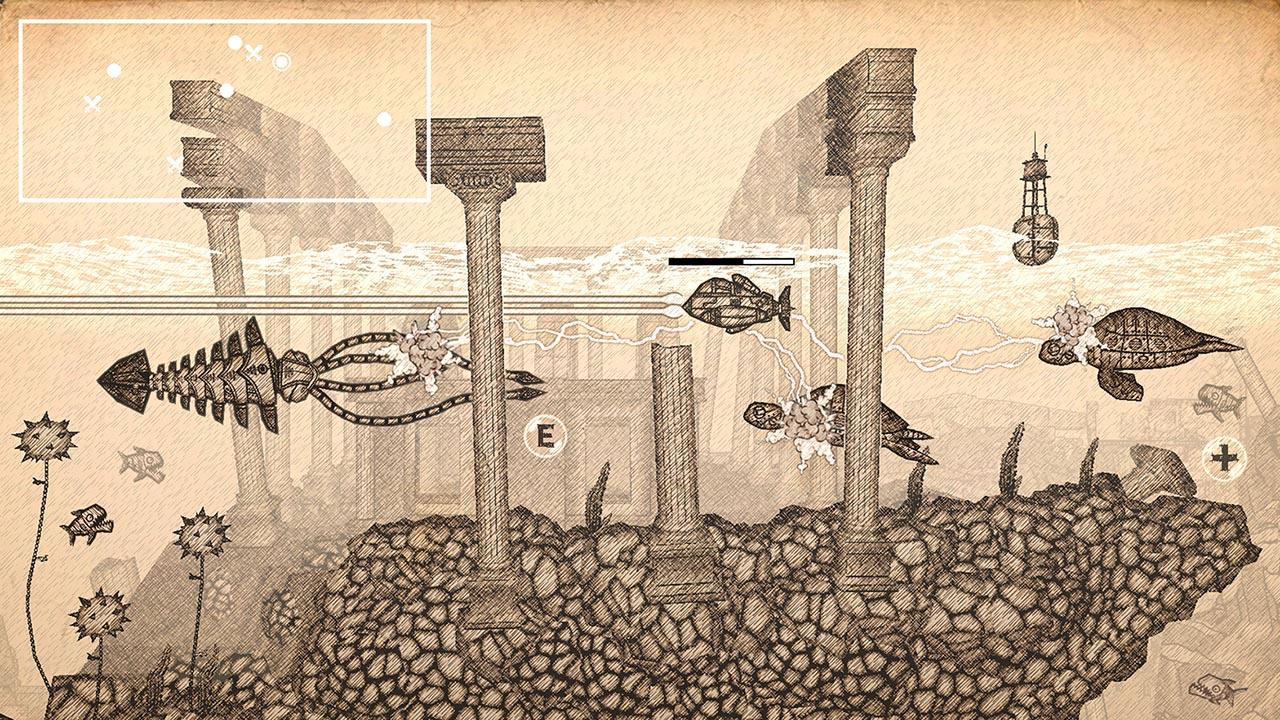 Earth Atlantis 2662018 3