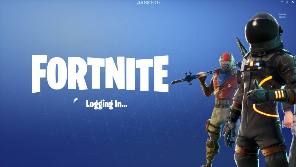 Fortnite setting guide 2618 03