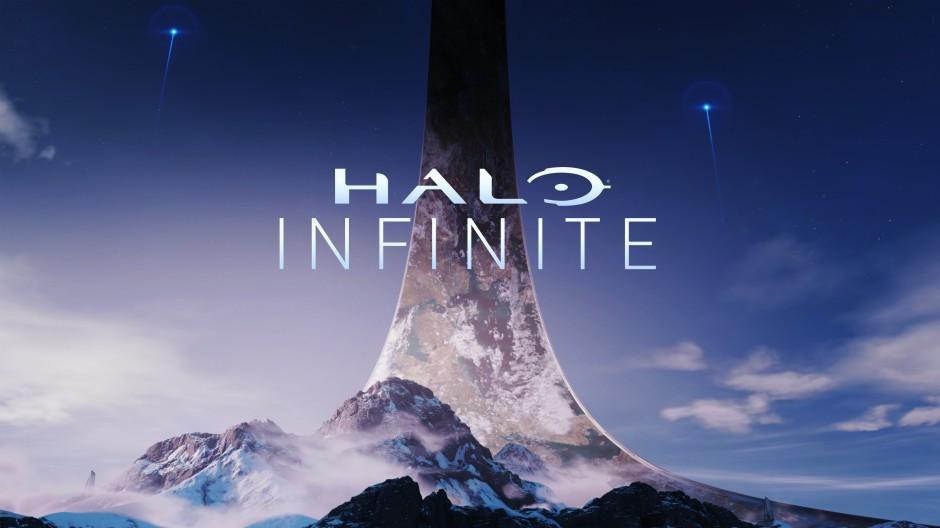 Halo Infinite E3 2018 1262018