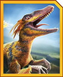 Jurassic World Alive 2262018 02