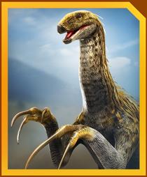Jurassic World Alive 2262018 04