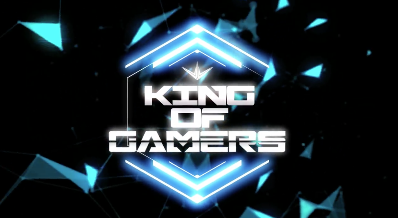 King of Gamers 762018 06