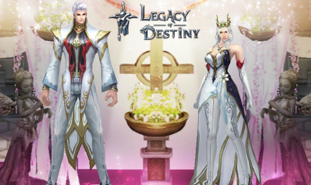 Legacy of Destiny 2162018 1