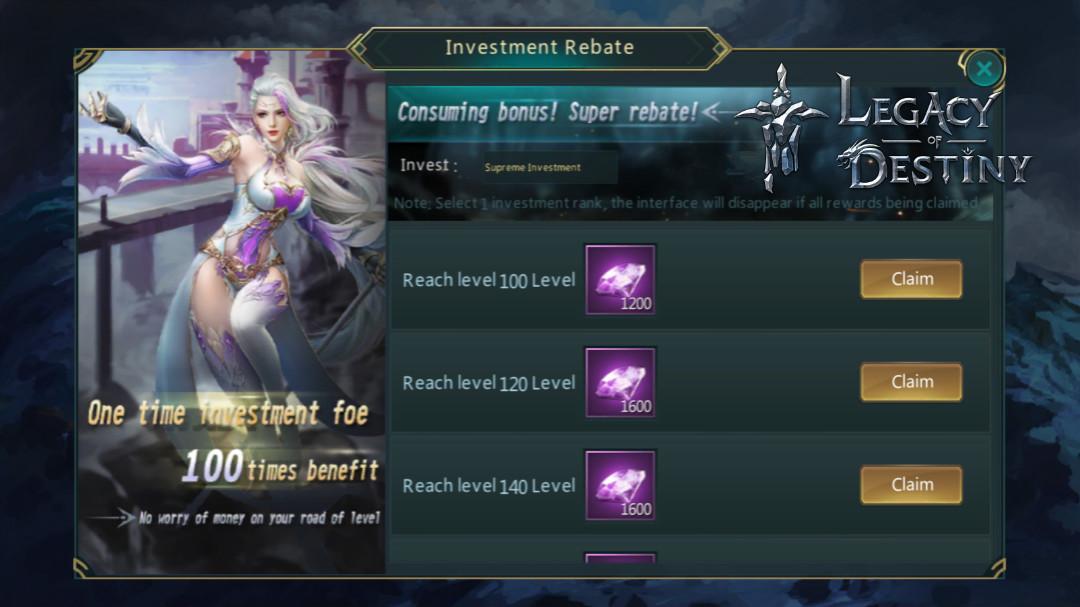 Legacy of Destiny 2962018 5
