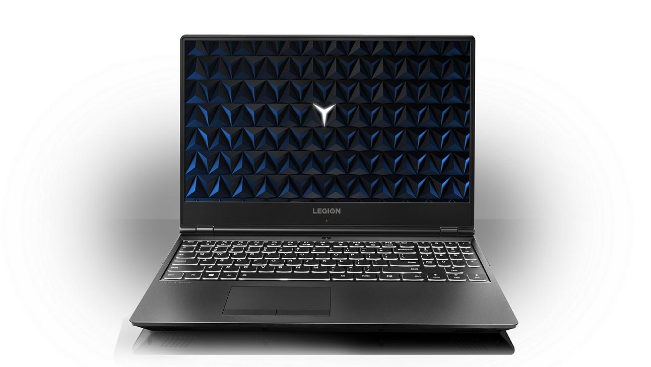 Lenovo Legion Y530 Laptop 01