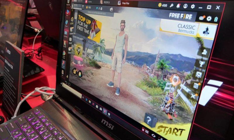 เจ๋งโคตร MSI APP Player แอปน้องใหม่สำหรับเล่นเกมโมบายบน PC