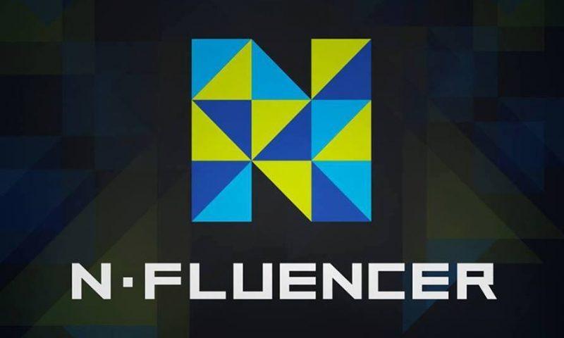 Nfluencer รับสมัครคนทำคลิปเกม Darkness Rises มีโอกาสรับ 2 งานติด